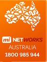 Mi Networks logo new 237x300 1