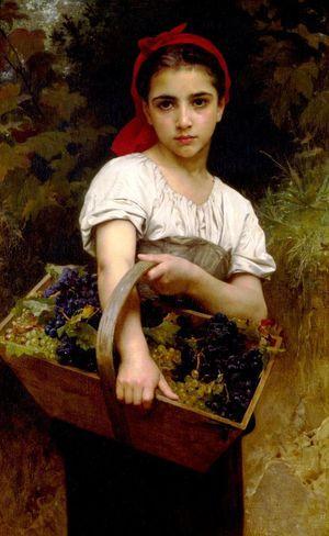 The_Grape_Picker_by_William-Adolphe_Bouguereau.jpg