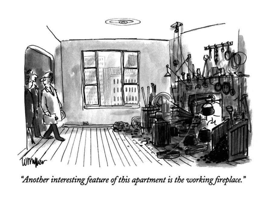another-interesting-feature-of-this-apartment-is-the-working-fireplace-new-yorker-cartoon_u-l-pgtlrt0.jpg