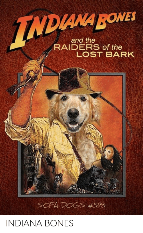 tndiana-bones-and-the-raiders-of-the-lost-bark-sofa-60355484.png