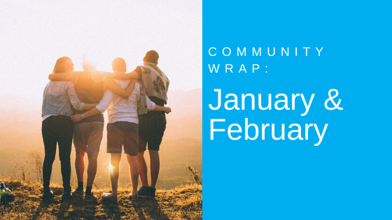 January Community Wrap (1).png