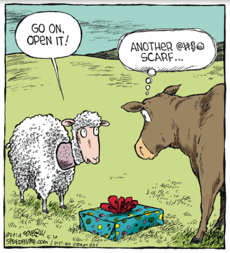 Screenshot_2020-11-22 Speed Bump by Dave Coverly for May 30, 2014 GoComics com.png